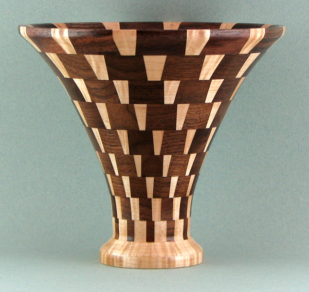 Examples Of My Segmented Projects